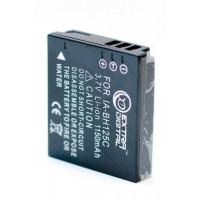 Аккумулятор Samsung IA-BH125C, Pentax D-LI106 - ExtraDigital (DV00DV1248)