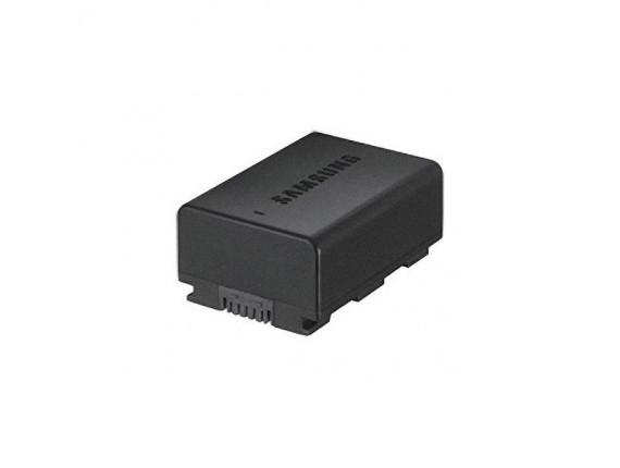 Аккумулятор Samsung IA-BP210E - ExtraDigital (DV00DV1285)