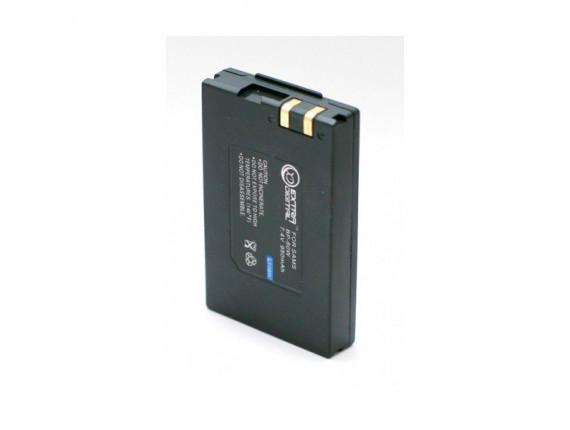 Аккумулятор Samsung IA-BP80W - ExtraDigital (BDS2612)