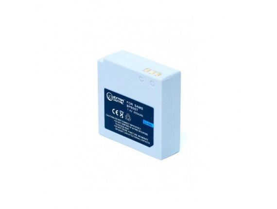 Аккумулятор Samsung IA-BP85ST - ExtraDigital (BDS2614)