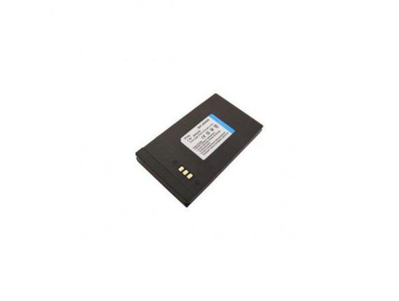 Аккумулятор Samsung IA-BP85SW - ExtraDigital (BDS2615)