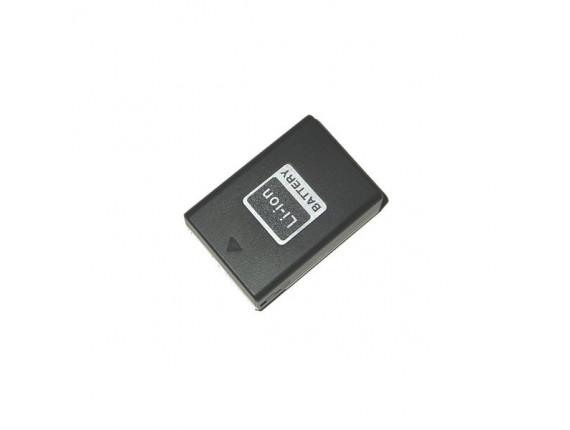Аккумулятор Samsung SB-L1974 - ExtraDigital (DV00DV1107)
