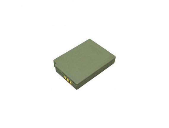 Аккумулятор Samsung SB-LH82 - ExtraDigital (DV00DV1195)