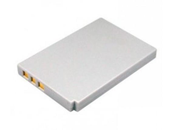 Аккумулятор Sanyo DB-L40 - ExtraDigital (DV00DV1259)