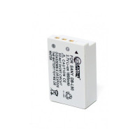 Аккумулятор Sanyo DB-L90 - ExtraDigital (DV00DV1267)