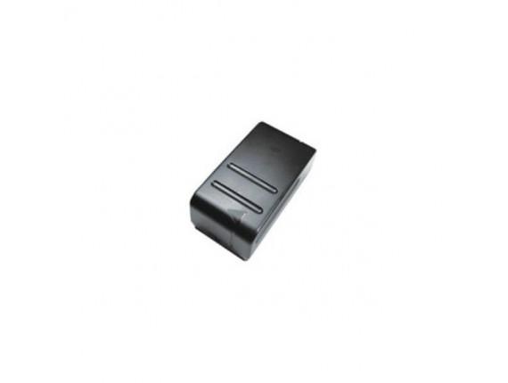 Аккумулятор Sony NP-77 - ExtraDigital (DV00DV1158)
