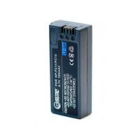 Аккумулятор Sony NP-FC10, NP-FC11 - ExtraDigital (BDS2655)