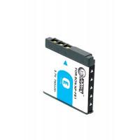 Аккумулятор Sony NP-FE1 - ExtraDigital (DV00DV1062)