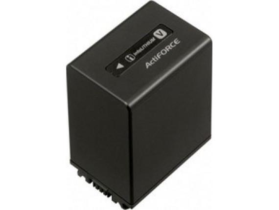 Аккумулятор Sony NP-FV120 - ExtraDigital (BDS2675)