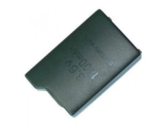 Аккумулятор Sony PSP-110 - ExtraDigital (DV00DV1082)