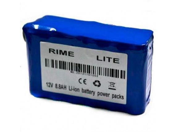 Аккумулятор для вспышки HYUNDAE PHOTONICS i-4