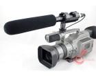 Микрофон Azden SGM-1000
