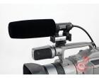 Микрофон Azden SGM-PDII