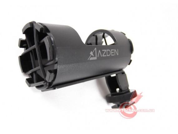 Микрофонный держатель Azden SMH-1 Shock mount