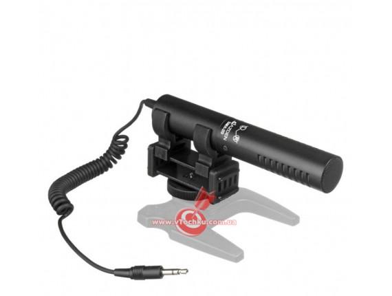 Стерео микрофон Azden SMX-20