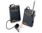 Радиосистема Azden WLX-PRO (VHF)