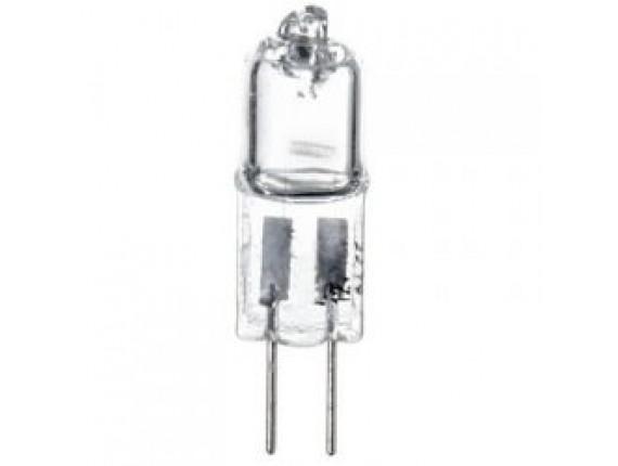 Галогенная лампа-пилот BOWENS 20W MODELLING LAMP для 3K Ringflash Pro (BW-7672)