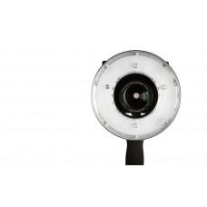 Кольцевая вспышка BOWENS 3K RINGFLASH PRO 3000 Дж с пилотным светом (BW-7670)