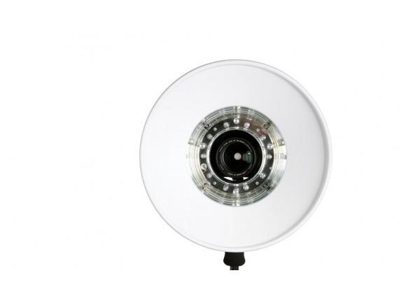 Рефлектор BOWENS RINGFLASH REFLECTOR для кольцевой вспышки 3K RINGFLASH PRO (BW-7674)
