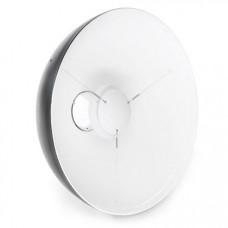 "Рефлектор BOWENS BEAUTY DISH 20,5"" includes Shower Cap (BW-1900)"