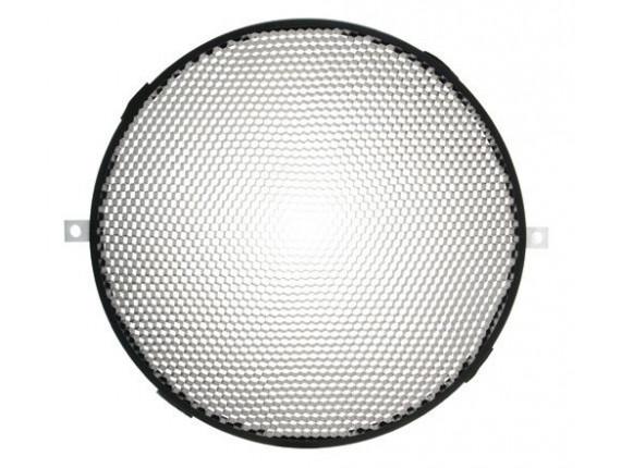 "Соты для рефлектора BOWENS BEAUTY DISH GRID 3/8 для BEAUTY DISH 20,5"" (BW-1905)"