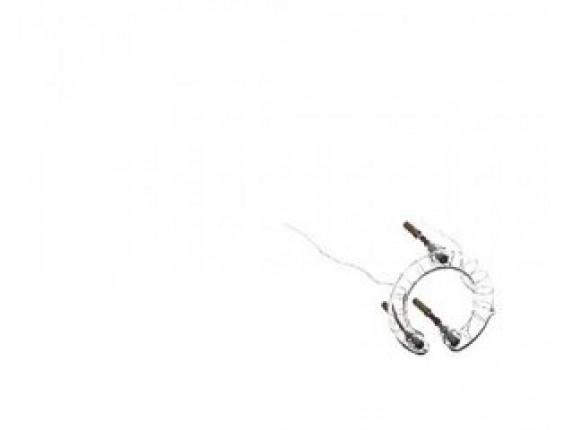 Импульсная лампа BOWENS ESPRIT 1500/DIGITAL 750 PRO SPARE PLUG-IN F/TUBE 5900K (BW-2980)