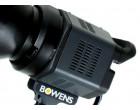 Батарейный генератор BOWENS EXPLORER 1500 BATTERY GENERATOR (BW-7640)