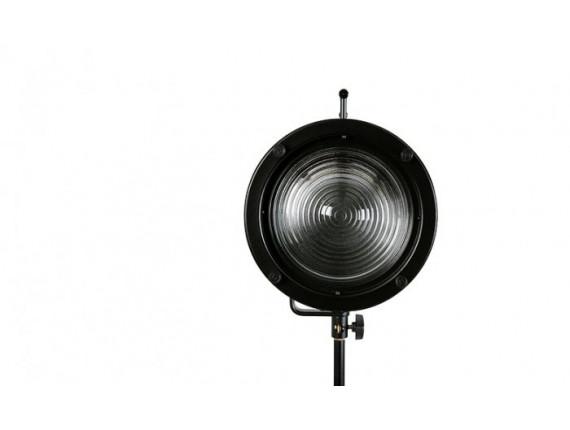 Рефлектор BOWENS FRESNEL 200 SPOT ATTACHMENT Линза Френеля (BW-2914)