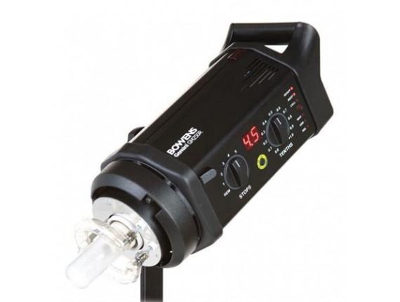 Набор студийного света BOWENS GEMINI 250R/250R TX KIT (BW-4800TX)