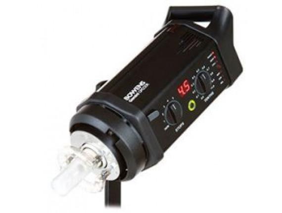 Студийная вспышка BOWENS GEMINI 500R моноблок (BW-3910)