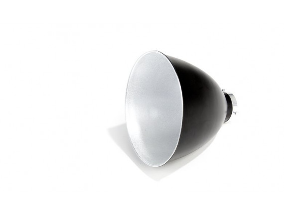 Рефлектор BOWENS HIGH PERFORMANCE REFLECTOR 32cm (BW-1878)