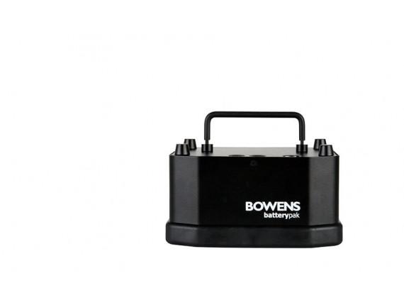 Аккумулятор BOWENS LARGE BATTERY PAK (BW-7691)