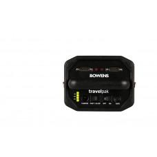 Автономный источник питания BOWENS LARGE TRAVEL PAK STARTER KIT для серии GEMINI (BW-7694)