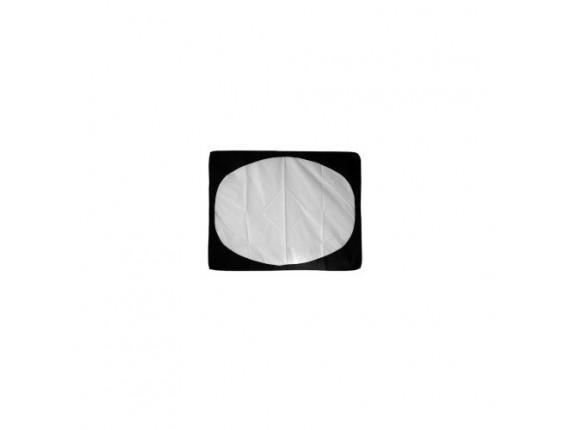 Маска для софтбокса BOWENS OVAL DIFFUSER для WAFER 75 (BW-1196)