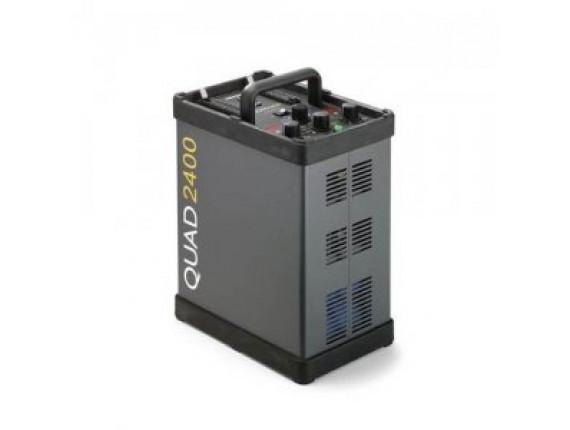 Генератор BOWENS QUAD 2400 (BW-7620)