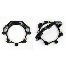 Адаптер Bowens BW-3110 Quick Ring