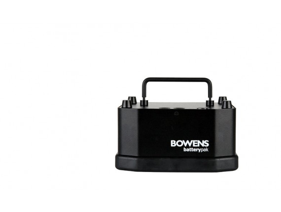 Аккумулятор BOWENS SMALL BATTERY PAK (BW-7690)