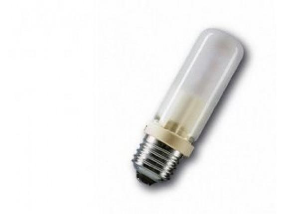 Галогенная лампа-пилот BOWENS SPARE 250W HALOSTAR MODELLING LAMP 240V ES fitting (BW-1024)