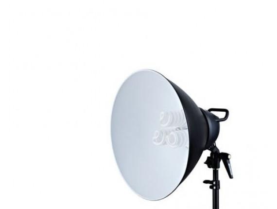 Постоянный свет Bowens Streamlite 330 5600К (BW-3450)