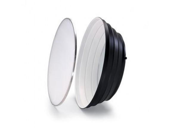 Диффузор BOWENS SUPER SOFT 600 REFLECTOR 60cm диффузор для Sunlite 40 (BW-1884)