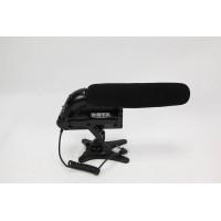 Микрофон Boya BY-VM200P