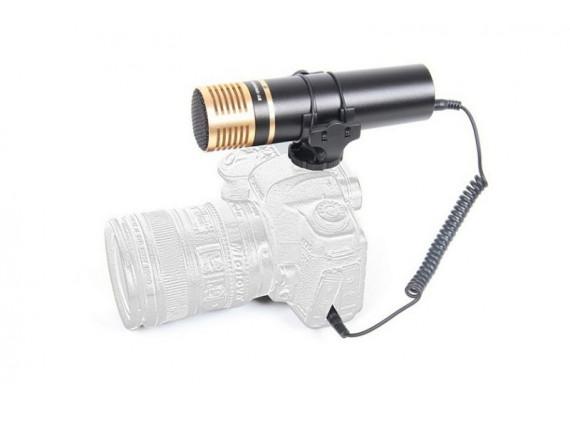 Микрофон Boya BY-VM300PS