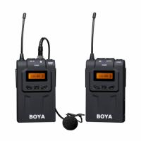 Микрофон Boya BY-WM6