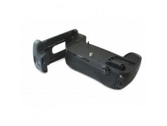 Батарейный блок ExtraDigital DV00BG0048 (Nikon MB-D14)