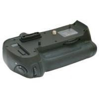 Батарейный блок ExtraDigital DV00BG0045 (Nikon MB-D12)
