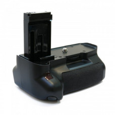 Батарейный блок ExtraDigital BGC0102 (Canon BG-E100D)
