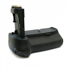 Батарейный блок ExtraDigital BGC0101 (Canon BG-E14)