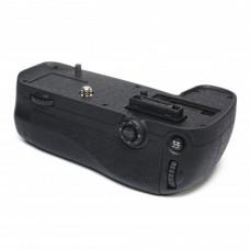Батарейный блок ExtraDigital BGN0050 (Nikon MB-D15)