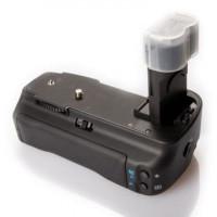 Батарейный блок Meike MK-30D (Canon BG-E2N)