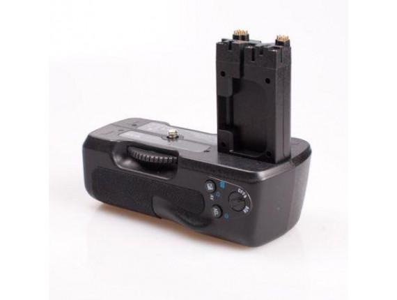 Батарейный блок Meike MK-A500 (Sony VG-B50AM)